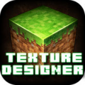 Download Texture Packs & Creator for Minecraft PC: MCPedia App