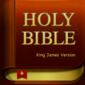 Download K.J.V. Holy Bible App