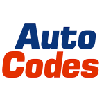 Download AutoCodes App for Free