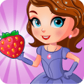 Download First magic adventure Sofia App