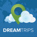 Download DreamTrips App