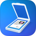 Download Scanner Pro - PDF document scanner app with OCR App