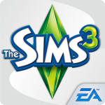 Download The Sims 3 App for Free