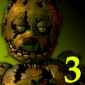 Download Five Nights at Freddy's 3 App