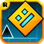 Download Geometry Dash App for Free