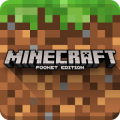 Download Minecraft: Pocket Edition App for Free