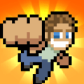 Download PewDiePie: Legend of Brofist App
