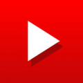 Download BuzzTube - Video Player for YouTube App
