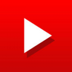 Download BuzzTube - Video Player for YouTube App for Free