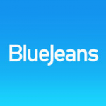 Download BlueJeans App for Free