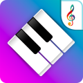 Download Simply Piano by JoyTunes App