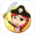Download Nelly Cootalot: The Fowl Fleet App