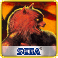Download Altered Beast App