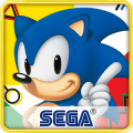 Download Sonic the Hedgehog™ App