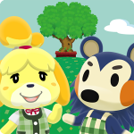 Download Animal Crossing: Pocket Camp App for Free