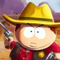 Download South Park: Phone Destroyer™ App