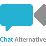 Download Chat Alternative android app App for Free