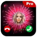 Download Love Call App for Free