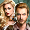 Download Call me a Legend - Game of Battle & Love App