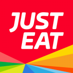 Download Just Eat - Takeaway delivery App for Free