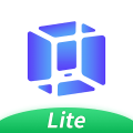 Download VMOS Lite - one phone, two system, APP cloner App