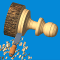 Download Woodturning App