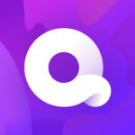 Download Quibi: Watch New Episodes Daily App for Free