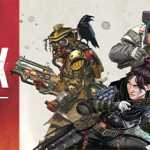 Download Apex Legends™ App for Free