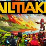 Download Trailmakers App for Free